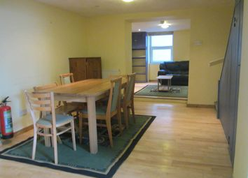 Thumbnail 5 bed flat to rent in South Road, Aberystwyth