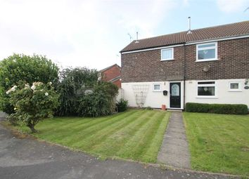 Thumbnail 3 bed property for sale in Farriers Went, Trimley St. Mary, Felixstowe