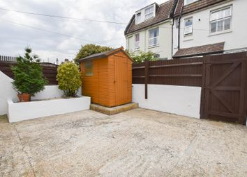 Thumbnail 1 bed flat for sale in Seaside Road, St. Leonards-On-Sea