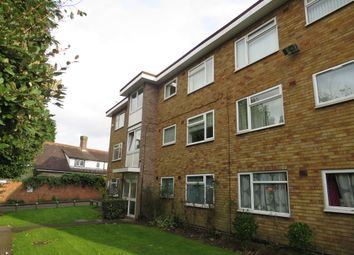2 bed flat for sale in Langbay Court, Coventry CV2