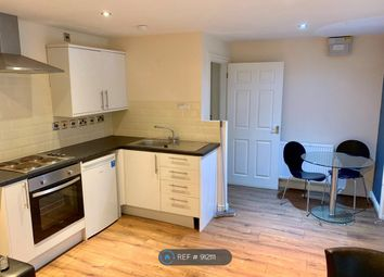 Thumbnail 1 bed flat to rent in Irwell Chambers, Liverpool