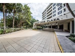 Thumbnail 2 bed apartment for sale in 170 Ocean Lane, Key Biscayne, Florida, United States Of America
