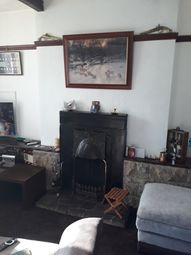 Thumbnail 2 bed terraced house to rent in Todmorden Road, Bacup