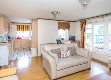 Thumbnail 2 bed flat for sale in Mayfair House, Piccadilly, York