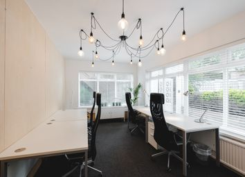 Thumbnail Serviced office to let in Bourne House, 23 Hinton Road, Bournemouth