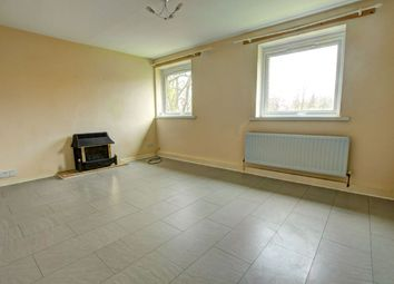 Thumbnail 1 bed flat to rent in Brampton Gardens, Gateshead