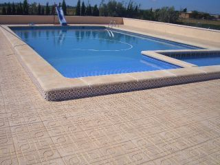 Thumbnail 4 bed villa for sale in Dolores, Costa Blanca South, Spain