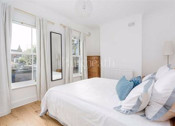 Thumbnail 2 bed terraced house for sale in Second Avenue, Kensal Rise, London