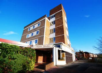 Thumbnail 1 bedroom flat to rent in Maytree Gardens, South Ealing Road, Ealing