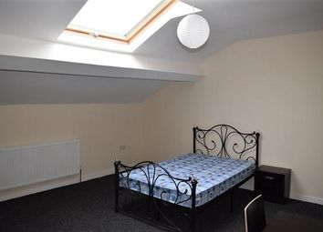 Thumbnail 5 bed flat to rent in High Street, Wavertree, Liverpool