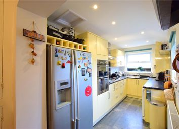 3 bed semi-detached house for sale in Newcomen Road, Tunbridge Wells, Kent TN4
