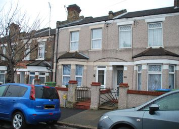Thumbnail 2 bed property for sale in Miriam Road, London