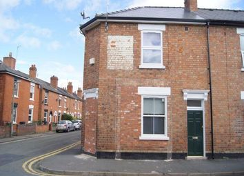 Thumbnail 1 bedroom property to rent in White Ladies Close, Worcester