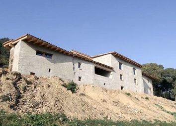 Thumbnail 4 bed country house for sale in Amer, Girona, Catalonia, Spain
