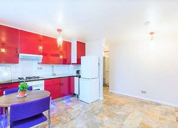 Thumbnail 2 bed flat for sale in Shepherds Bush Green, London