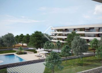 Thumbnail 3 bed apartment for sale in Spain, Costa Brava, Palamós, Cbr3571