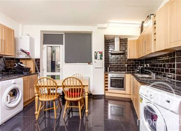 Thumbnail 4 bedroom flat for sale in Crescent Court, Golders Green