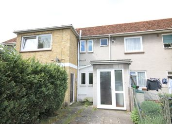 Thumbnail 1 bed flat for sale in Runnymede Court, Egham, Surrey