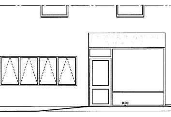 Thumbnail Office to let in 8 A Brewsters Corner, Pendicke Street, Southam