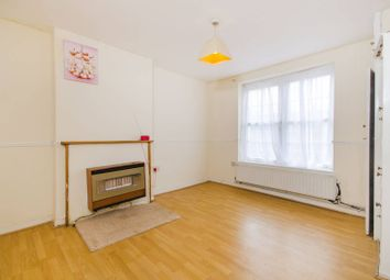 Thumbnail 3 bed flat to rent in Welland Street, Greenwich, London