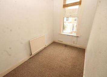 Thumbnail 3 bed flat for sale in Jersey Road, Leytonstone, London