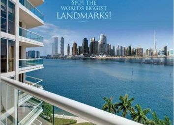Thumbnail 1 bed apartment for sale in Bayz By Danube, Business Bay, Dubai