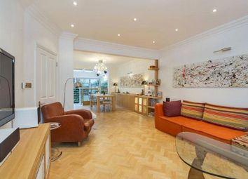 Photo of Hampstead Gardens, London NW11
