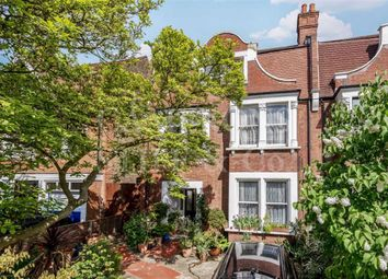 Thumbnail 6 bedroom property for sale in Harvist Road, Queens Park, Queens Park, London