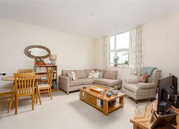Bromyard House, Bromyard Avenue, London W3. 1 bed flat