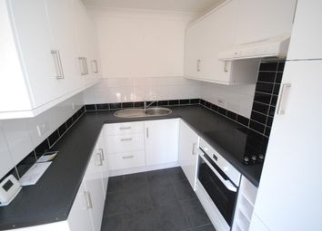 Thumbnail 1 bedroom end terrace house to rent in Coriander Drive, Thetford