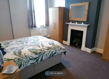 Room to rent in Park Avenue, Mitcham CR4