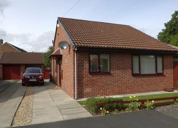 Thumbnail 3 bed bungalow for sale in Denver Drive, Middleton St George, Darlington, County Durham