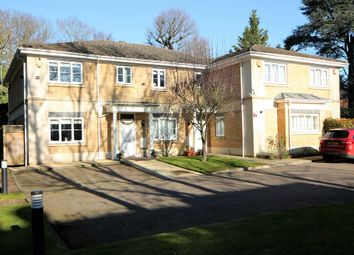Thumbnail 4 bed semi-detached house for sale in Uxbridge Road, Stanmore