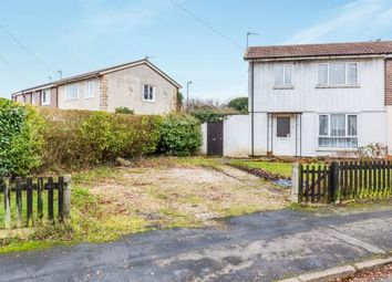 3 bed semi-detached house for sale in Moore Road, Barwell, Leicester, Leicestershire LE9