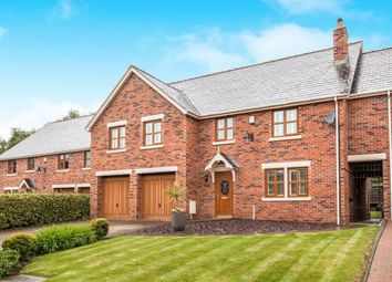 Thumbnail 4 bedroom detached house for sale in Reedymoor, Westhoughton, Bolton, Greater Manchester