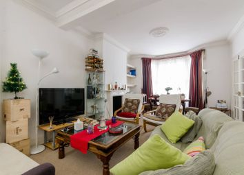 Thumbnail 3 bed property to rent in Claxton Grove, Hammersmith, London