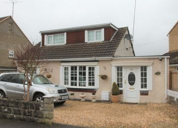 Thumbnail 2 bedroom detached house for sale in Devon Road, Rodbourne Cheney, Swindon