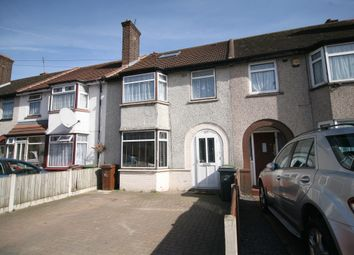 Thumbnail 5 bedroom terraced house to rent in Ballards Road, Dagenham