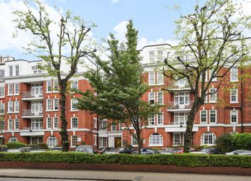 Thumbnail 1 bed flat for sale in Addison House, St Johns Wood NW8,