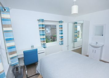 Thumbnail 6 bed shared accommodation to rent in Green Lane, Penryn, Cornwall