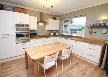 Thumbnail 3 bed semi-detached house to rent in St. Marys Park, Paignton