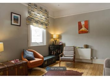 Thumbnail 2 bed maisonette to rent in Camberwell New Road, London