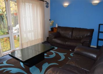 Thumbnail 3 bed terraced house to rent in Clare Road, Hounslow, Greater London