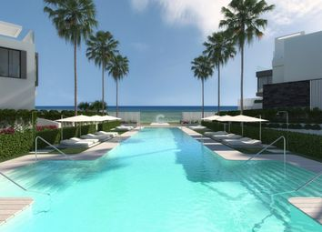 Thumbnail 3 bed town house for sale in Spain, Andalucia, Estepona, Ww689