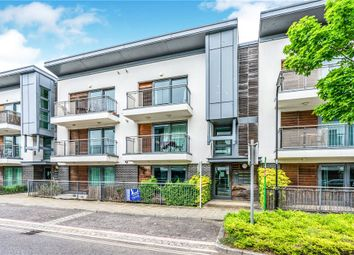 Thumbnail 1 bed flat for sale in Ted Bates Road, Southampton, Hampshire