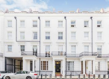 Orsett Terrace, Bayswater W2. 2 bed flat for sale