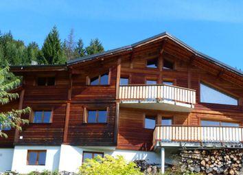 Thumbnail 6 bed chalet for sale in L'ele, Montriond, Morzine, Haute-Savoie, Rhône-Alpes, France