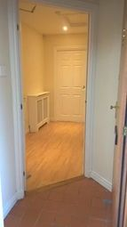 2 bed flat to rent in Flat 18 Whittet Court, 5 Gowrie Street, Dundee DD2