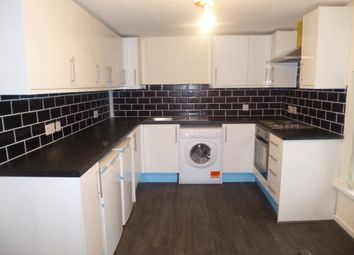 Thumbnail 3 bedroom flat to rent in Chapel Street, Levenshulme
