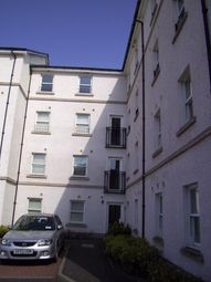 Thumbnail 2 bed flat to rent in Edgar Street, Dunfermline